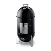 Коптильня Weber Smokey Mountain Cooker, диаметр 47см, 721004